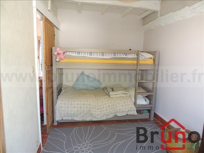 Verkoop  huis Le crotoy 220000€ - Foto 5