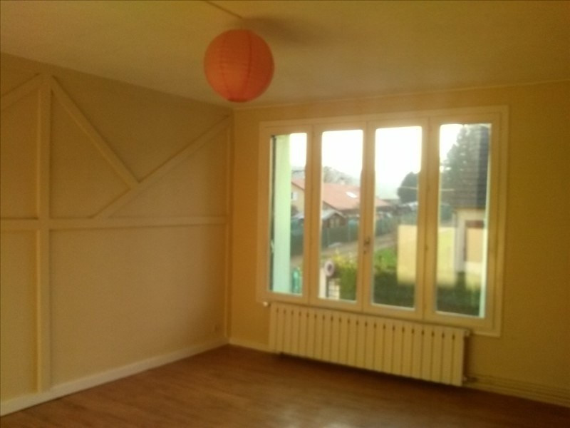 Vente maison / villa Changis sur marne 205 000€ - Photo 9