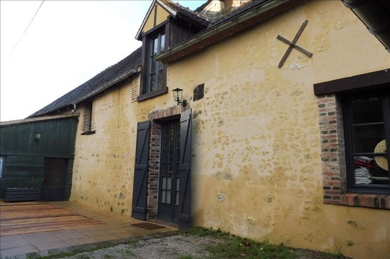 Vente maison / villa Mortagne au perche 98000€ - Photo 2
