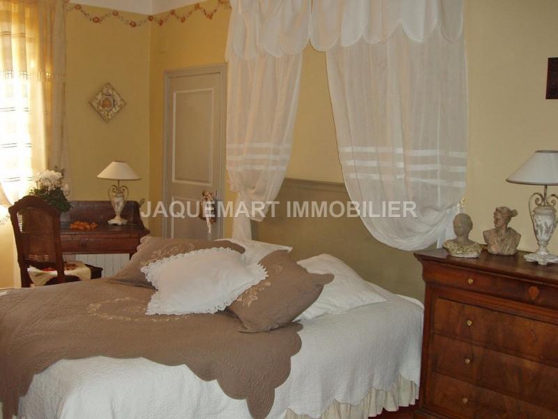 Vente de prestige maison / villa Lambesc 795000€ - Photo 17