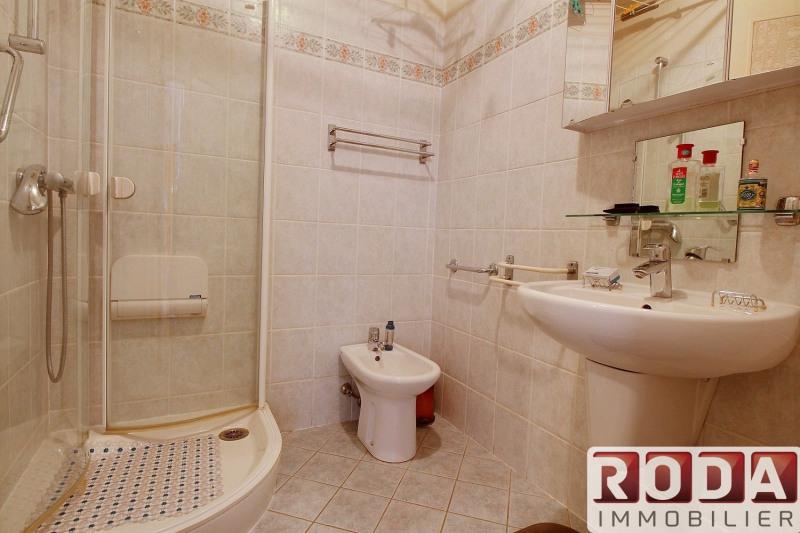 Vente appartement Châtillon 399000€ - Photo 7