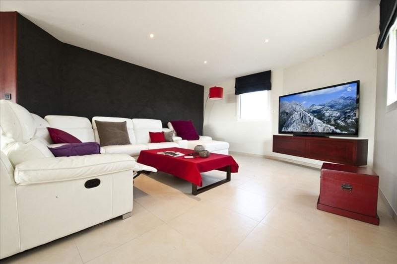 Vente de prestige maison / villa Clohars carnoet 918750€ - Photo 5
