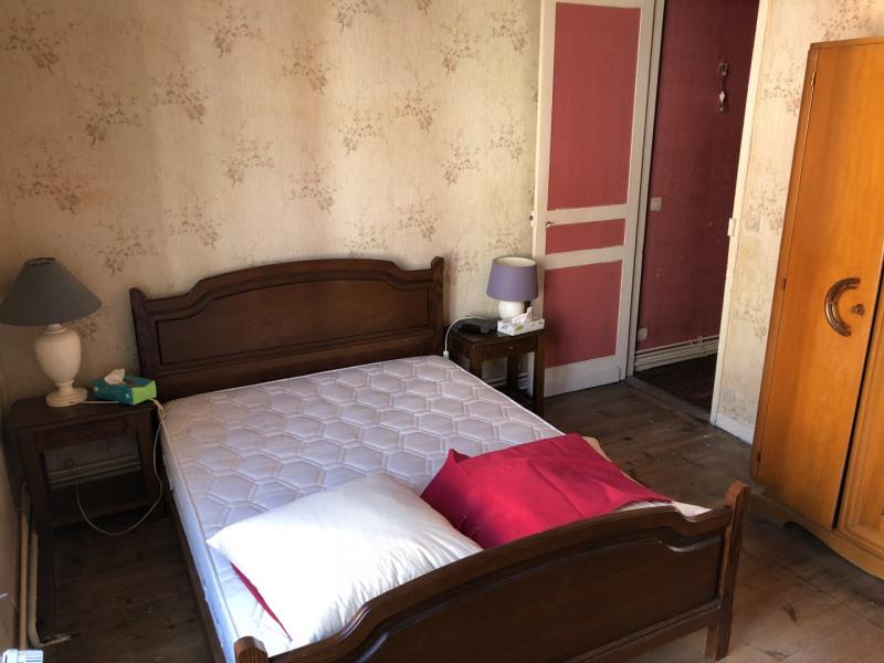 Vente maison / villa Lille 182500€ - Photo 7
