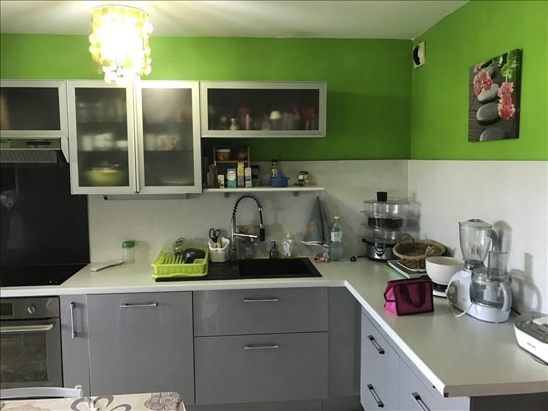 Sale apartment La possession 215000€ - Picture 5