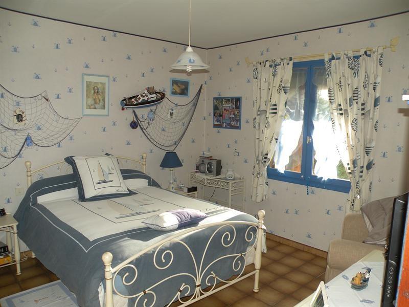 Viager maison / villa Dolus-d'oléron 45000€ - Photo 5