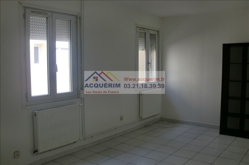 Sale building Courrieres 209 000€ - Picture 8