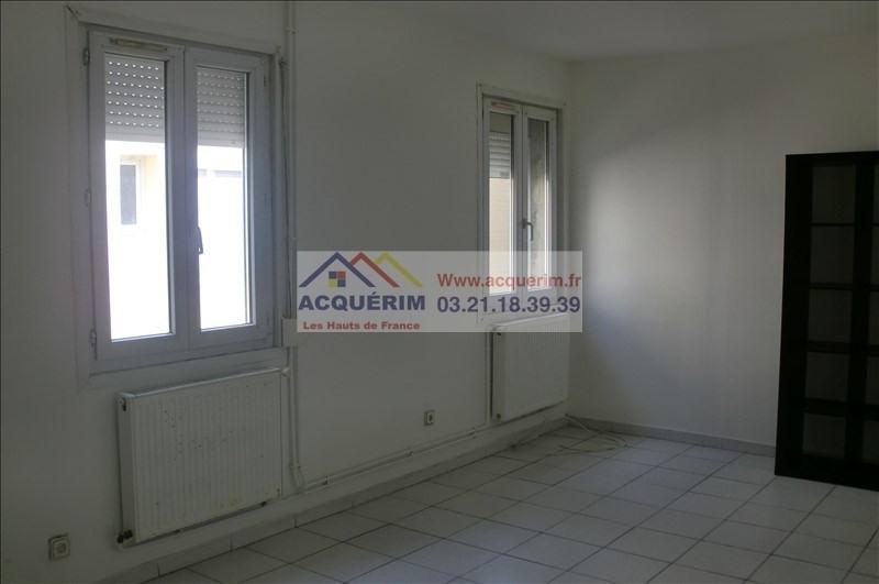 Sale building Courrieres 209000€ - Picture 8
