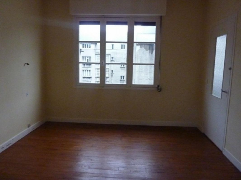 Location appartement Lisieux 495€ CC - Photo 2