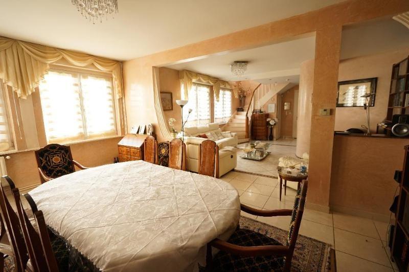 Verkoop van prestige  huis Strasbourg 875000€ - Foto 2