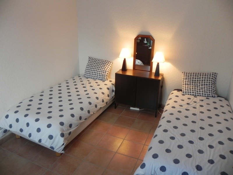 Vente maison / villa Ploumanach 203872€ - Photo 5