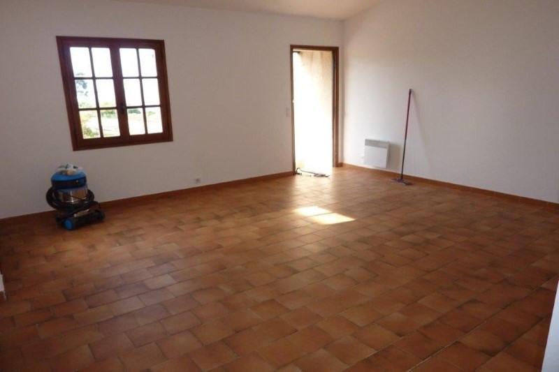 Rental apartment Pietrosella 920€ CC - Picture 5