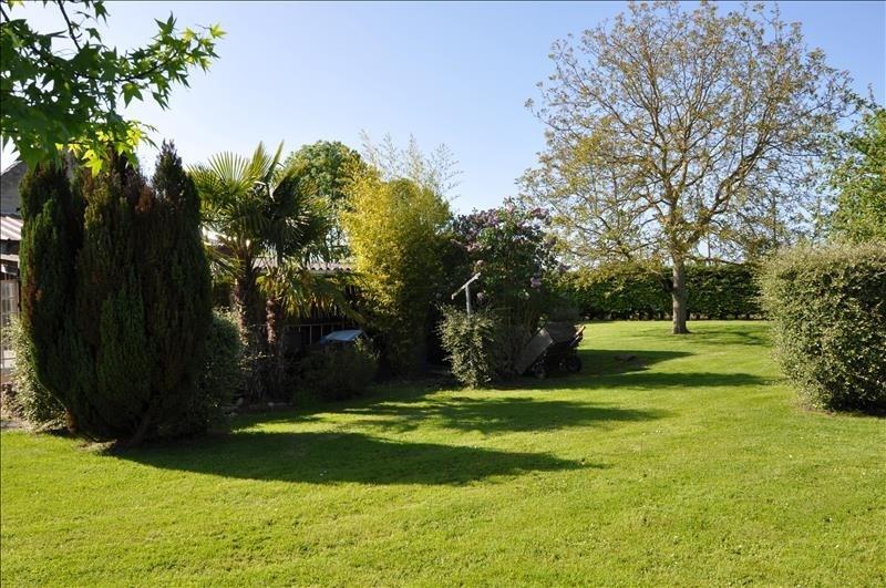 Vente maison / villa Caen est - 30 mns 250000€ - Photo 2