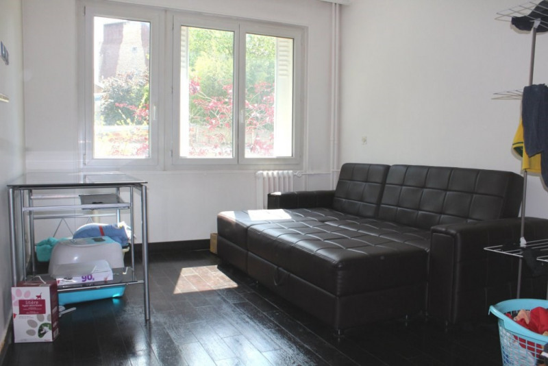 Vente appartement Colombes 339 000€ - Photo 6