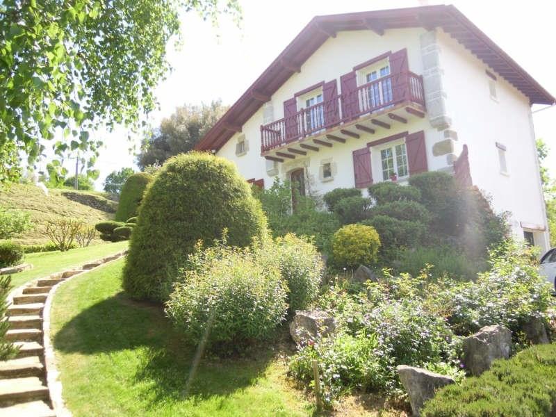 Sale house / villa St palais 270000€ - Picture 7