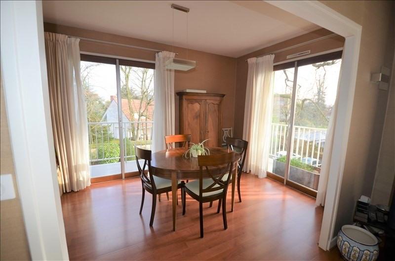 Vente appartement Croissy sur seine 479000€ - Photo 2