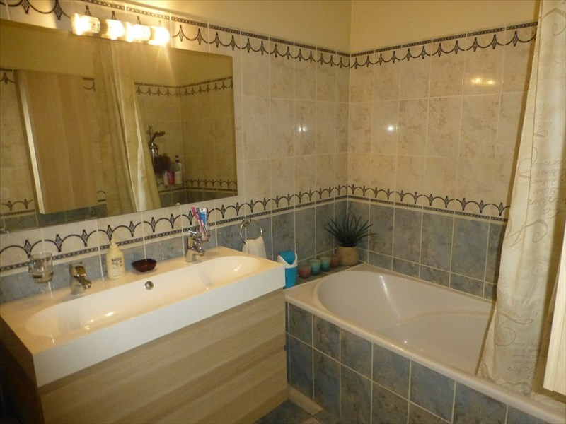 Vente appartement Claye souilly 279500€ - Photo 5