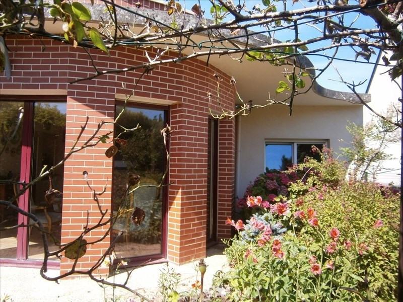 Продажa дом Dinard 315120€ - Фото 1