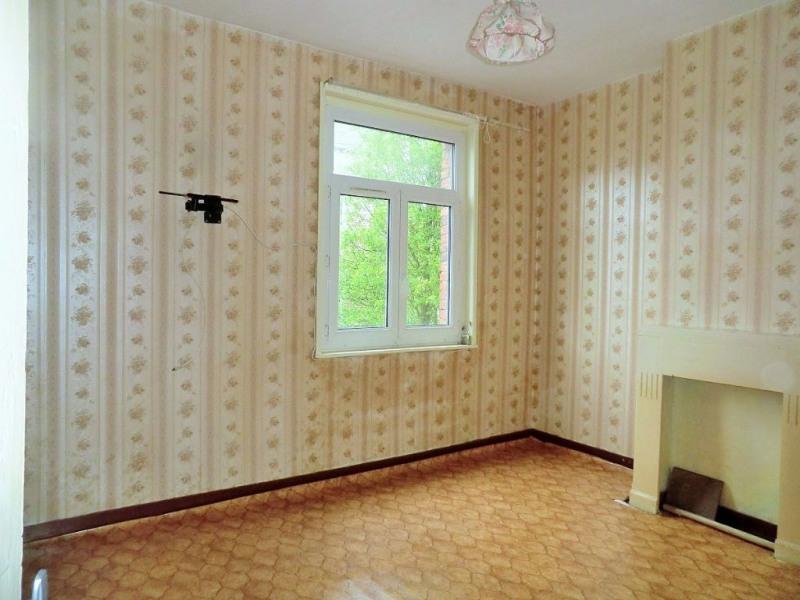 Vente maison / villa Lille 135000€ - Photo 4