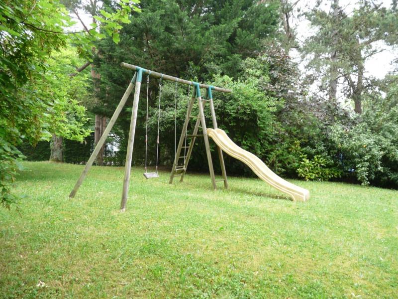 Vente maison / villa Noisy-le-roi 1195000€ - Photo 7
