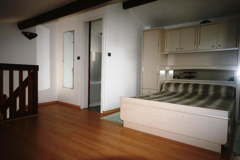 Vente appartement Saint georges de didonne 159000€ - Photo 4