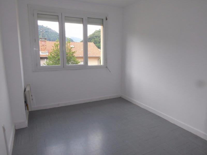 Location appartement Labégude 466€ CC - Photo 6