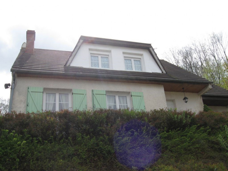 Sale house / villa Haucourt 203 000€ - Picture 2