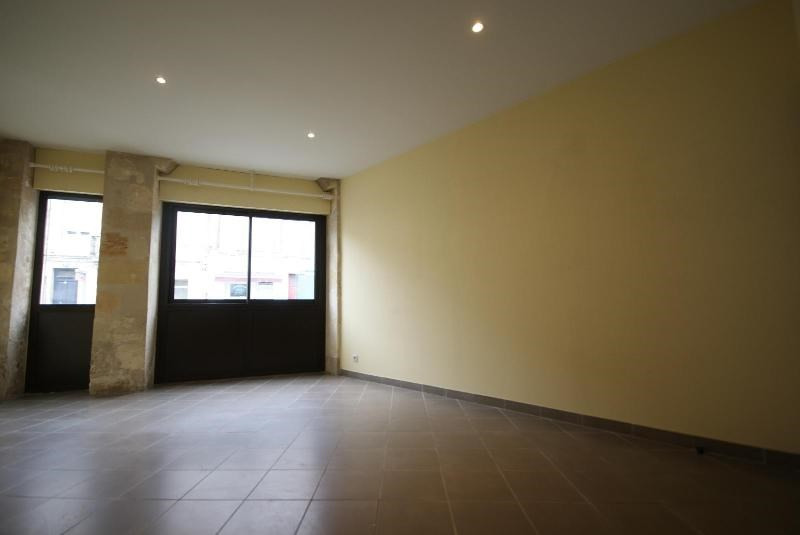 Location appartement Bordeaux 722€ CC - Photo 5