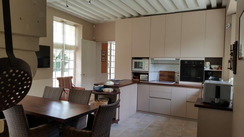 Vente de prestige maison / villa Caen 772500€ - Photo 9