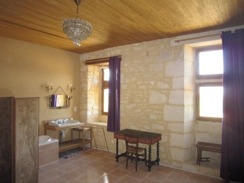 Vente de prestige maison / villa St cyprien 787500€ - Photo 12