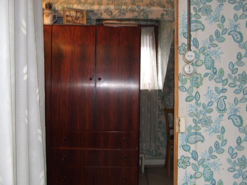 Vente maison / villa Saint leger du bourg denis 110000€ - Photo 15