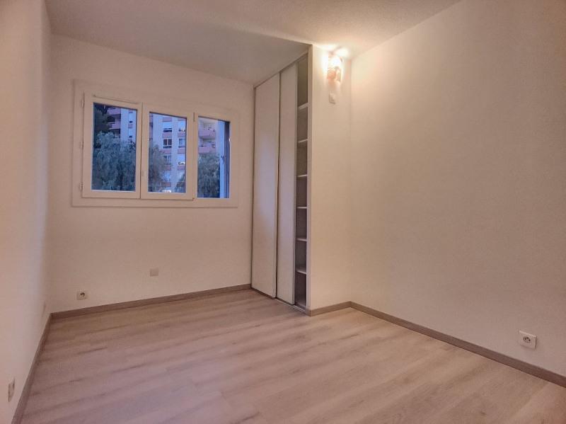 Vente appartement Saint laurent du var 314000€ - Photo 5