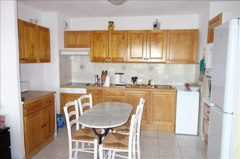 Sale apartment La londe les maures 244400€ - Picture 4