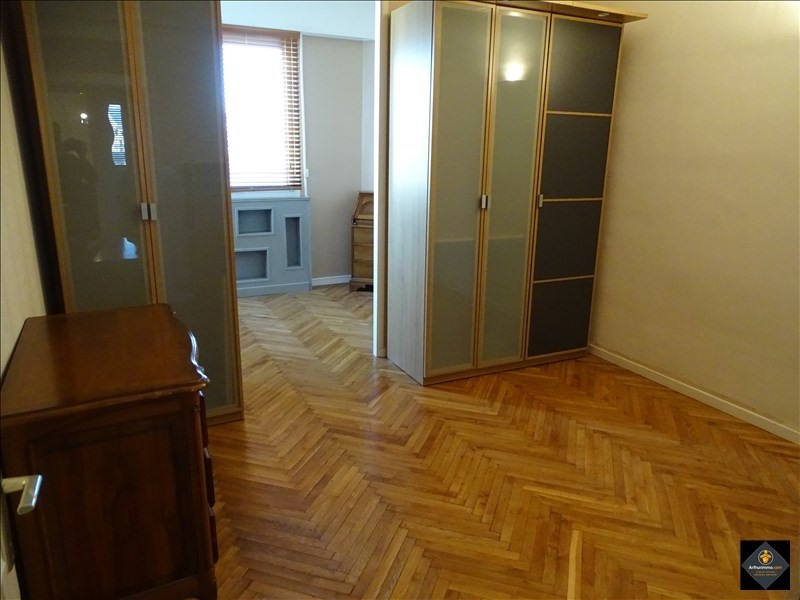 Vente appartement Nice 199 000€ - Photo 9