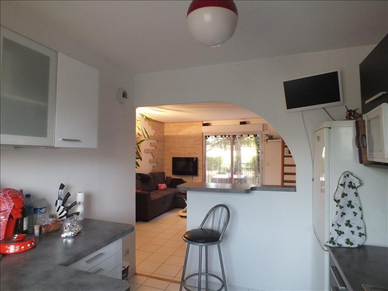 Vente maison / villa Montauban 144750€ - Photo 6
