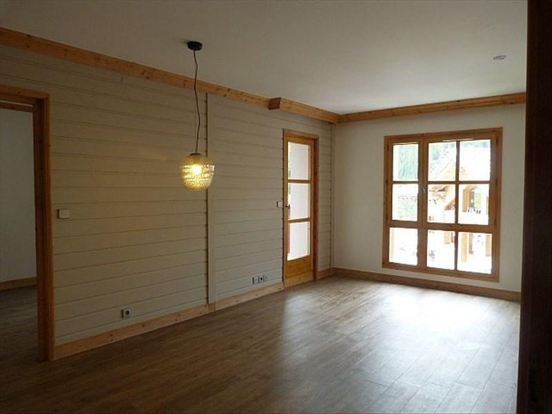 Vente de prestige appartement Les arcs 330000€ - Photo 8