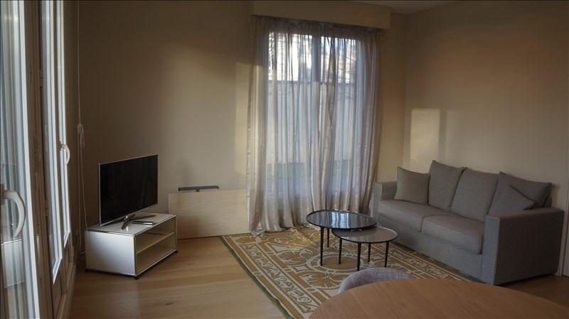 Location appartement St germain en laye 1550€ CC - Photo 1