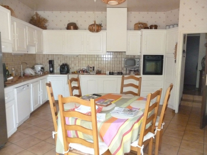 Vente maison / villa Saint paul les dax 400 000€ - Photo 7