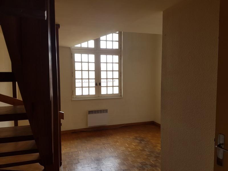 Sale apartment Aix-en-provence 185000€ - Picture 1