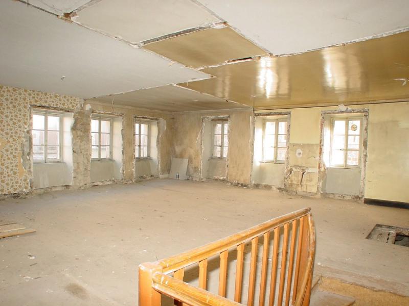 Sale building Montfaucon en velay 76000€ - Picture 9
