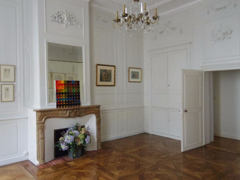 Vente appartement La rochelle 499 200€ - Photo 1