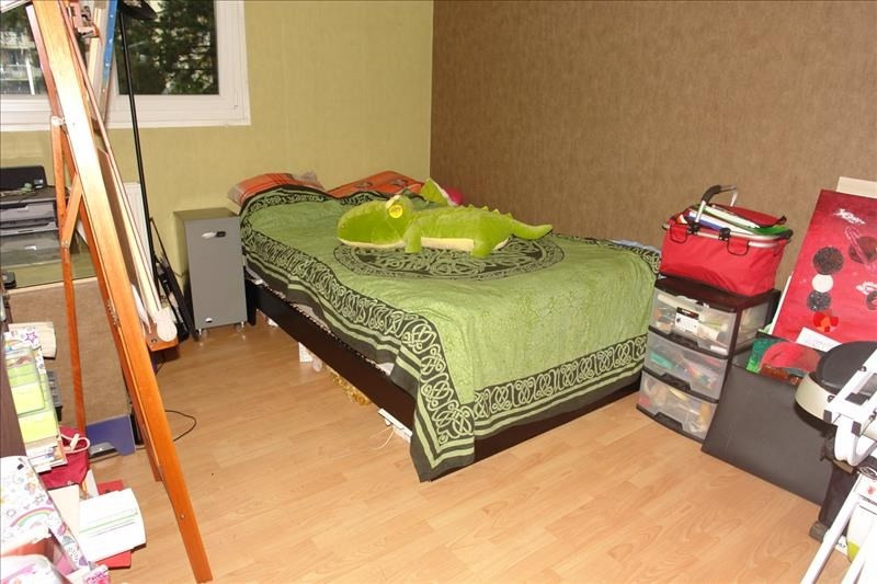 Sale apartment Chilly mazarin 155000€ - Picture 6