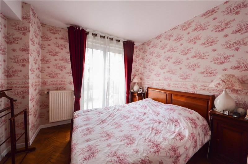 Vente appartement Courbevoie 840000€ - Photo 9