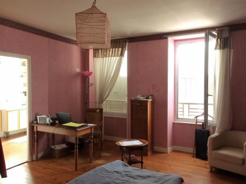 Vente maison / villa Les sables d olonne 468000€ - Photo 8