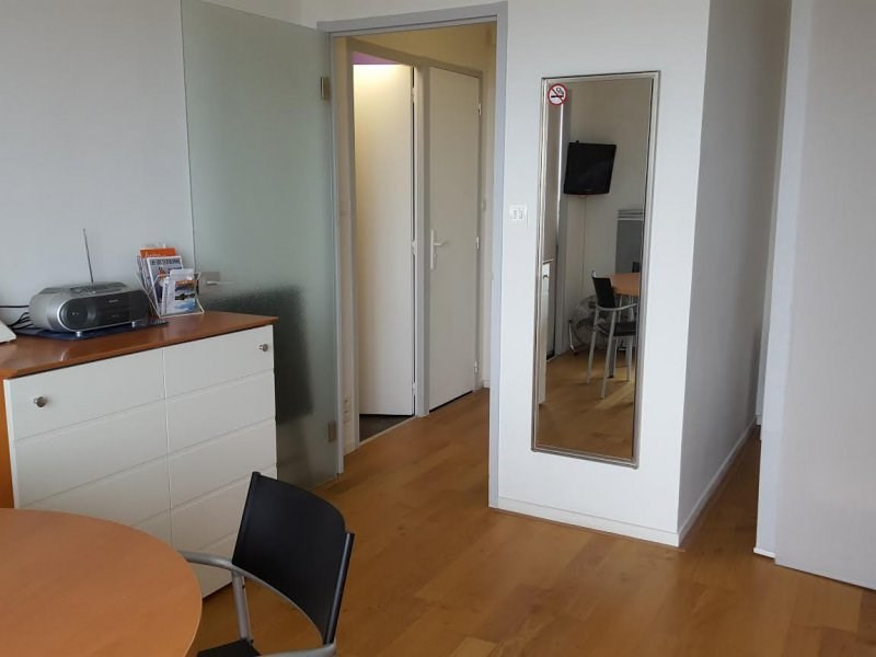 Vente appartement Les sables d olonne 245 000€ - Photo 11