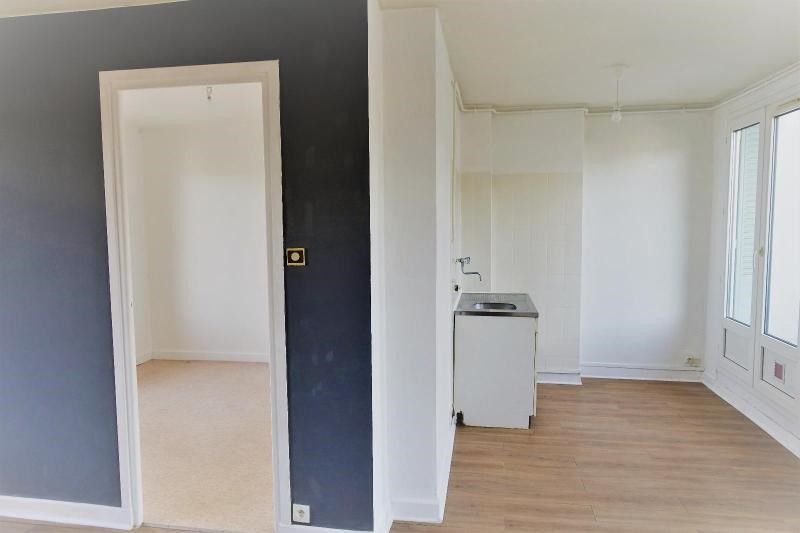 Location appartement Grenoble 656€ CC - Photo 2