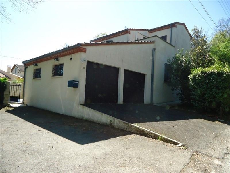 Vendita casa Albi 275000€ - Fotografia 12