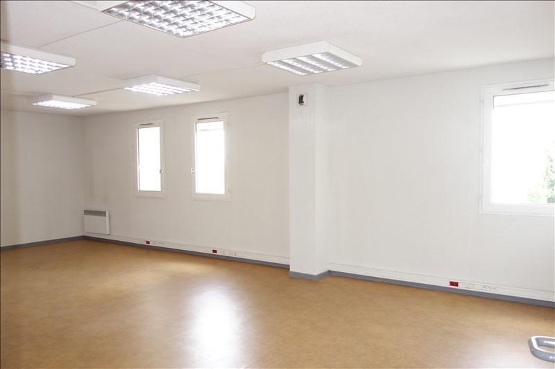 Location bureau St andre de cubzac 110€ HT/HC - Photo 11