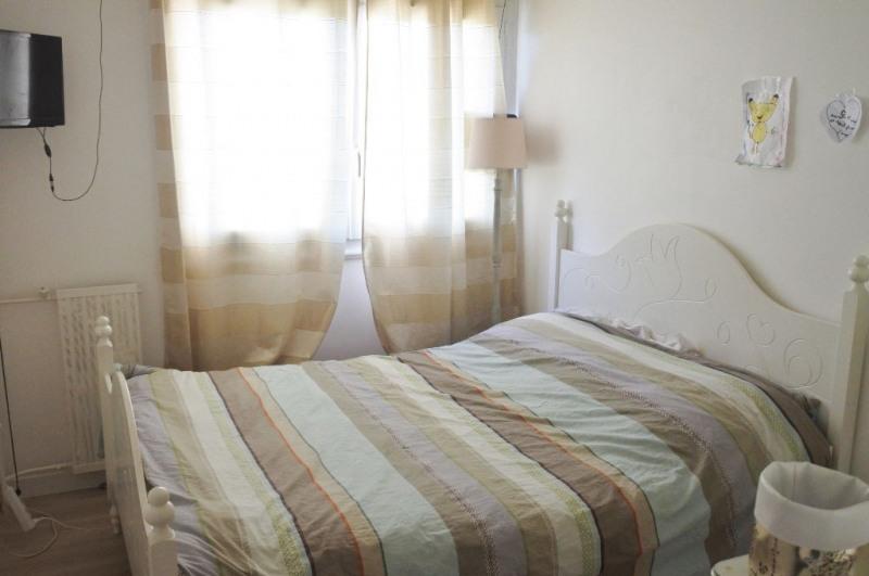Sale apartment Sannois 210000€ - Picture 6