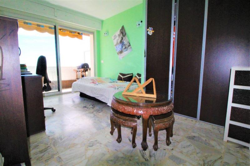 Vente appartement Cagnes sur mer 335000€ - Photo 9