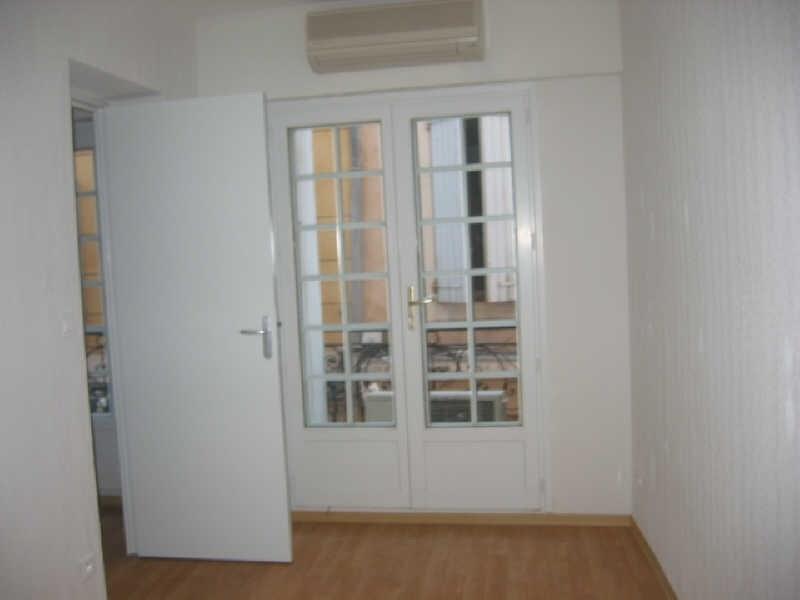 Location appartement Manosque 390€ CC - Photo 4